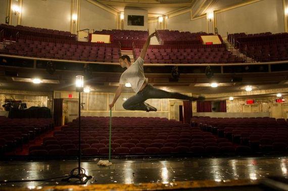 dancers_among_us