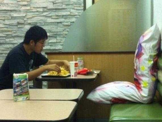 dating_win_and_fails
