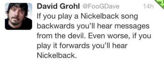 dave_grohl_08