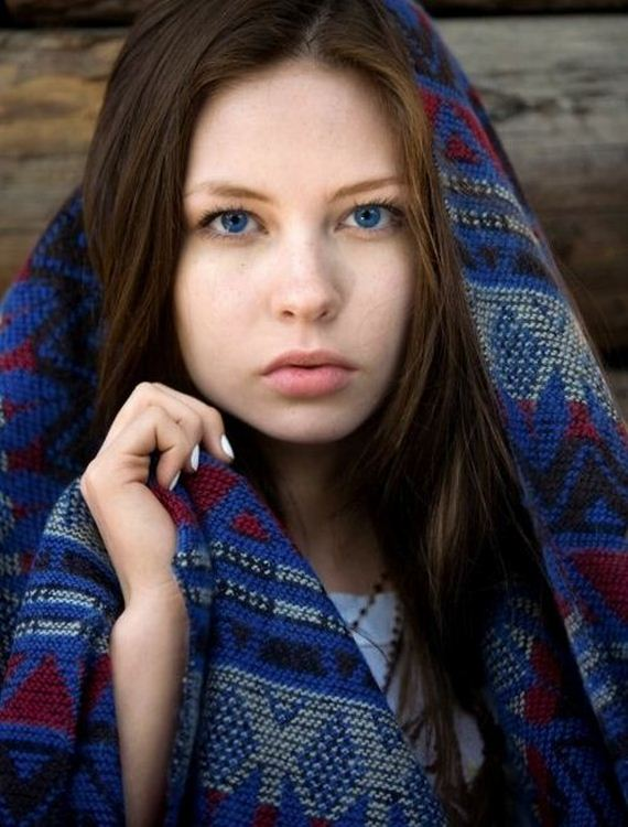 daveigh-chase-from