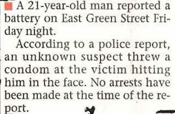 deeply_underwhelming_news_stories