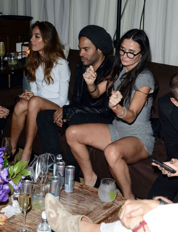 demi-moore-partying
