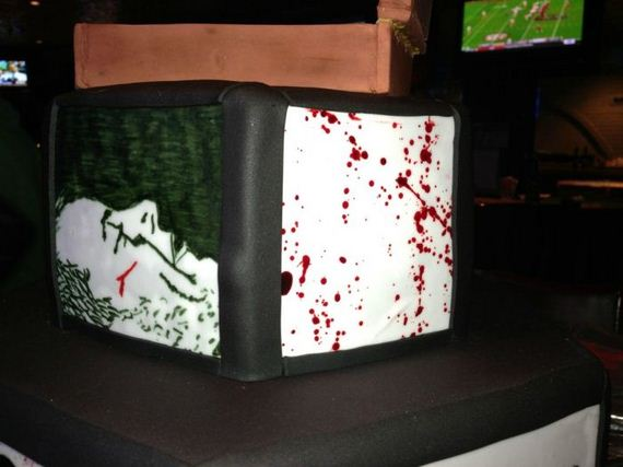 dexter-cake