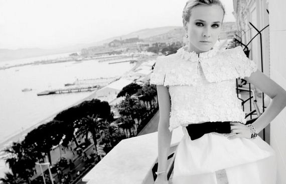 diane-kruger-photos-62