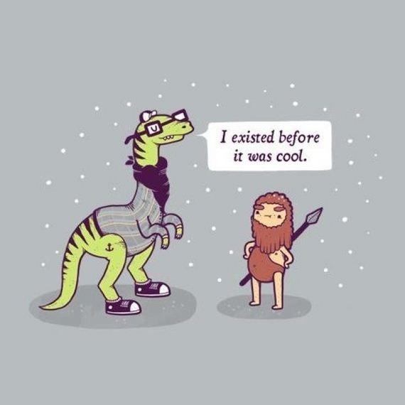 dinosaur-jokes