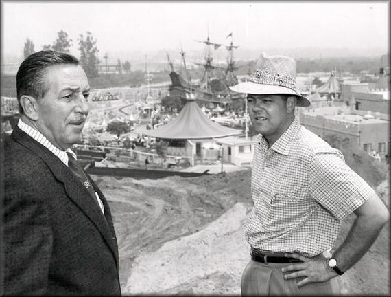 disneyland_under_construction
