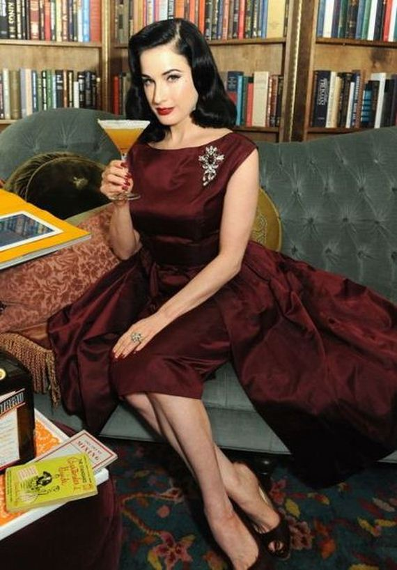 dita_von_tesse_was_not_always_a_hot_brunette