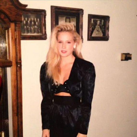 dita_von_tesse_was_not_always_a_hot_brunette