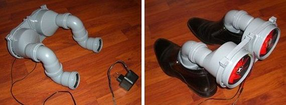 diy-boot-dryer