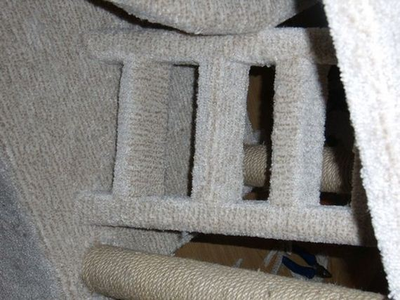 diy-cat-house