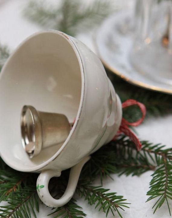 """""""diy-christmas-ornament-ideas/"""