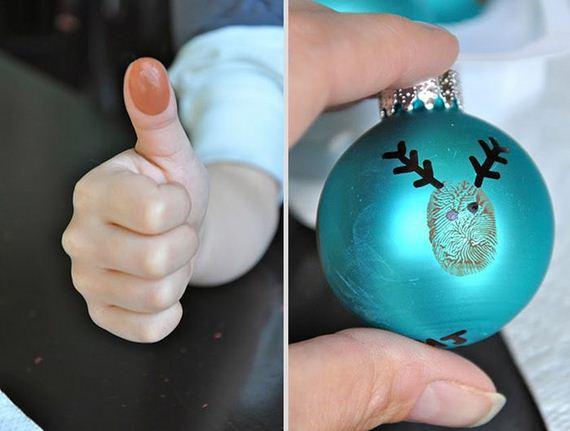 diy-christmas-ornament-ideas