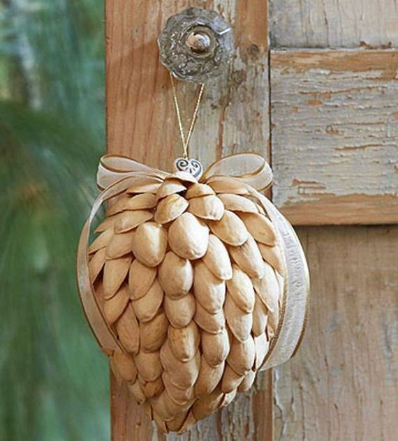 diy-christmas-ornament-ideas