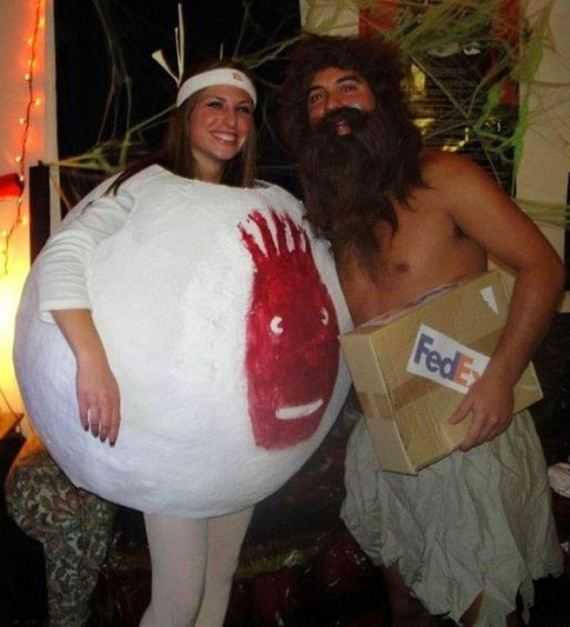 diy-halloween-costumes