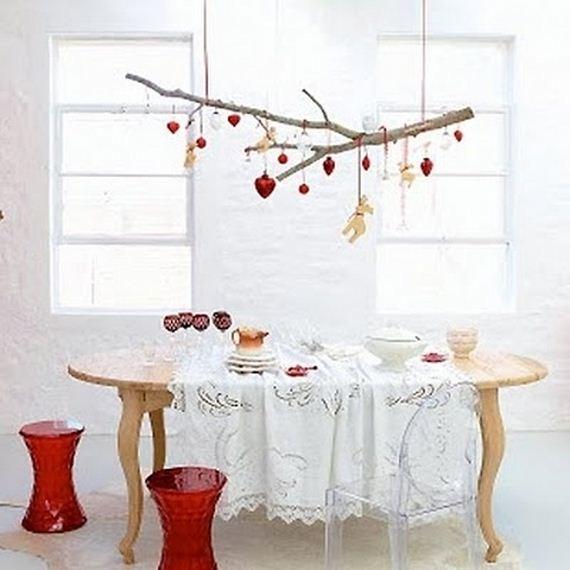 diy-home-decor-ideas-that-arent-jus1
