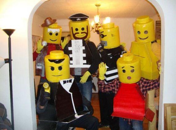 diy-lego-halloween-costume