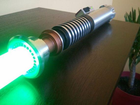 diy-lightsaber