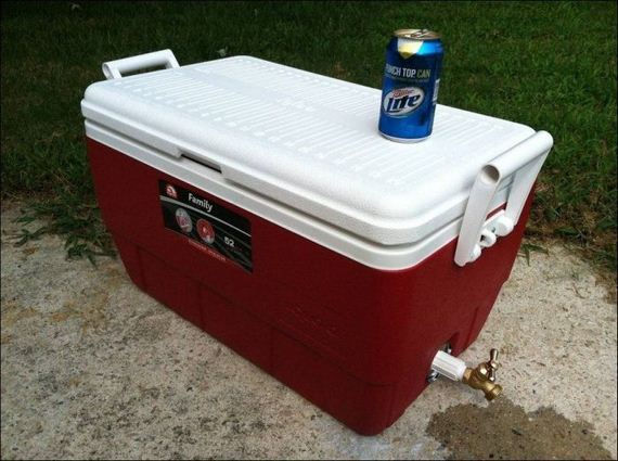 diy-pirate-s-treasure-chest-cooler