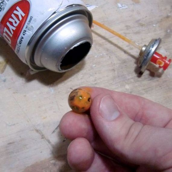 diy-spray-paint