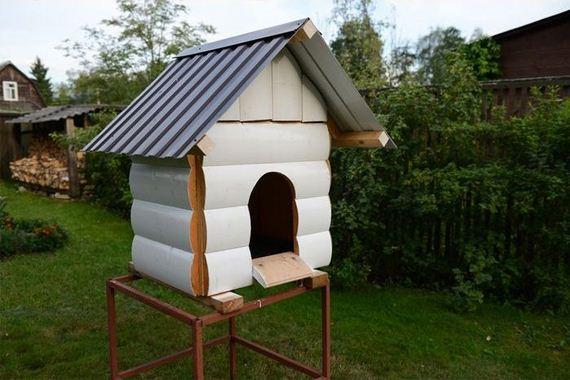 dog_house