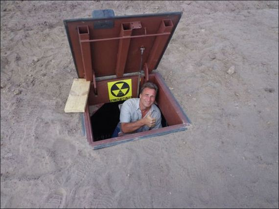 doomsday-bunker-in-california