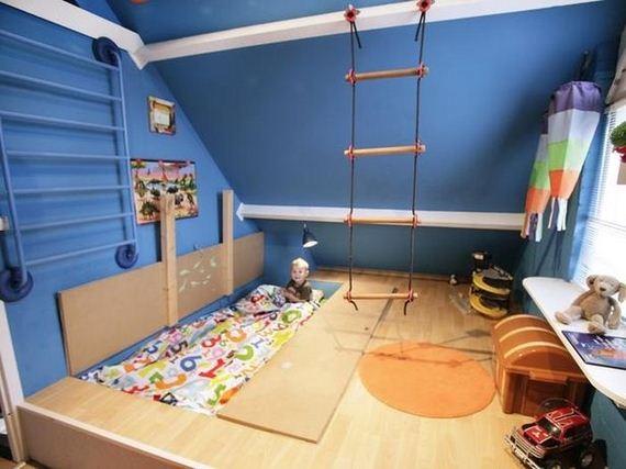 dream_playroom