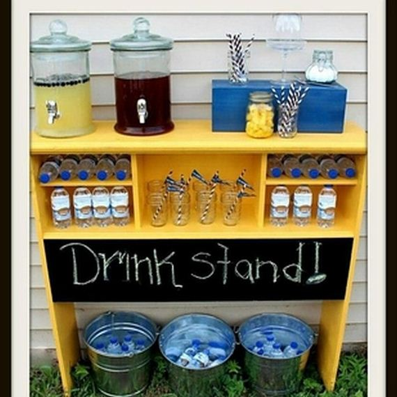 drink_stations