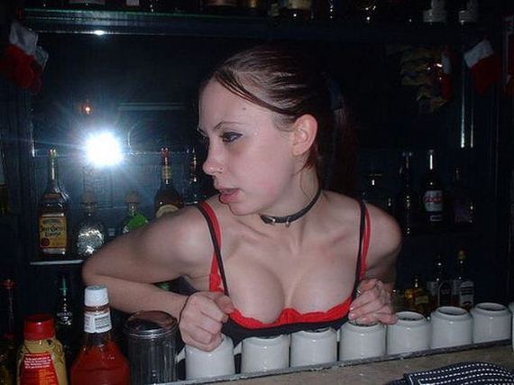 drunk-girls-51
