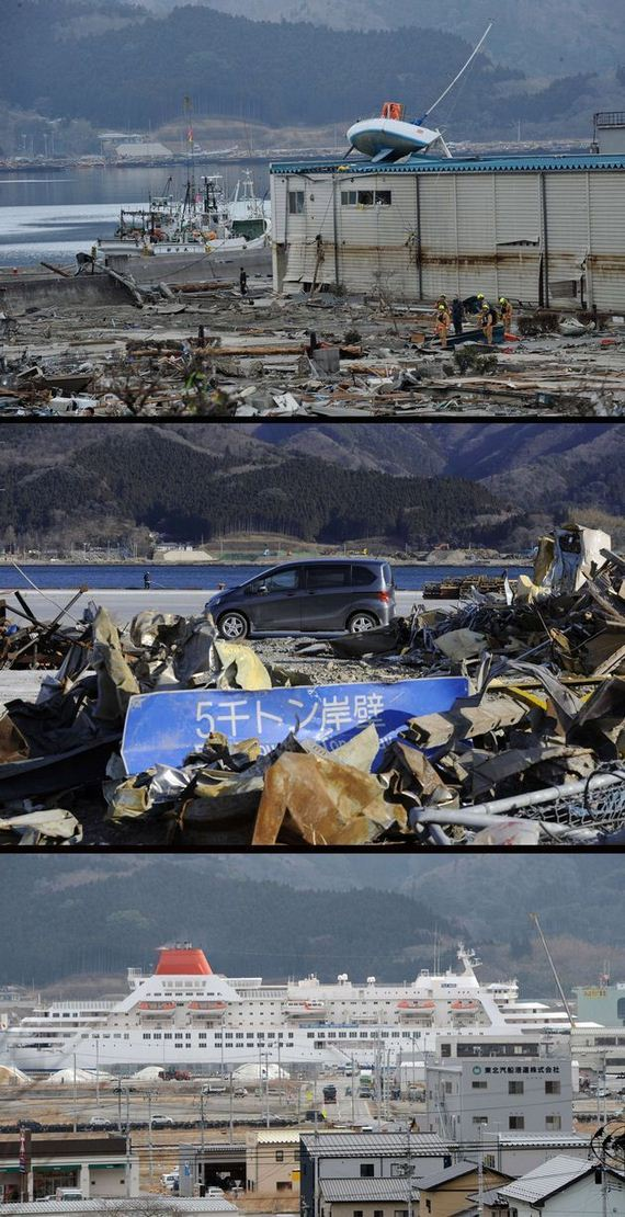earthquake_in_japan_36