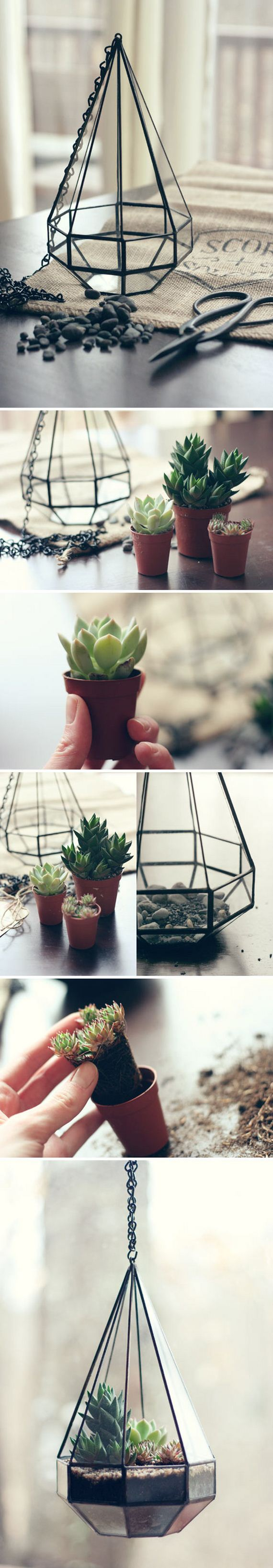 easy-ideas-for-adorable-diy