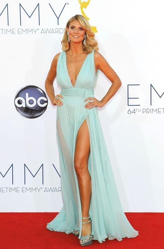 emmys-fashion