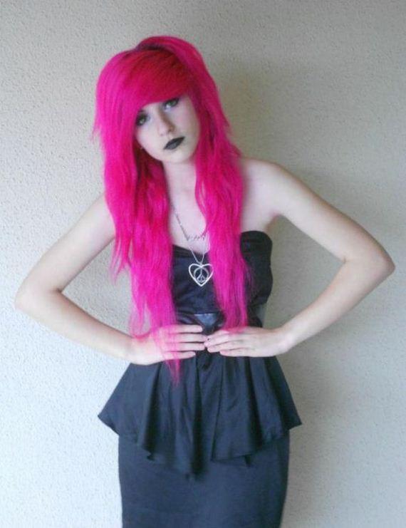 emo-girls1