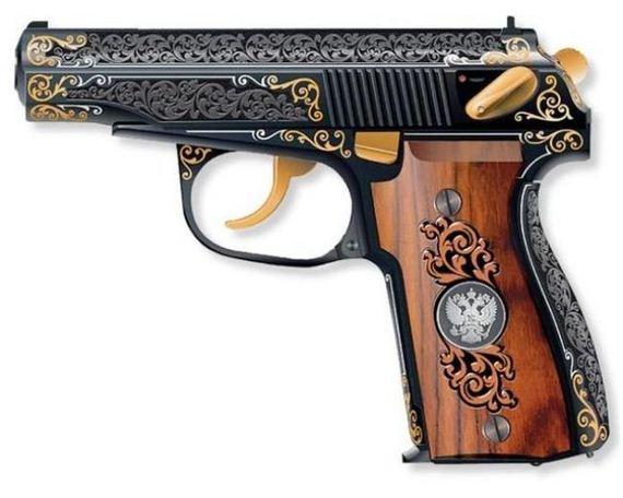 engraved_weapons_that_are_almost_works_of_art