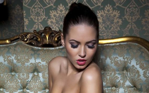 enlarged-sabine_jemeljanova_lingerie