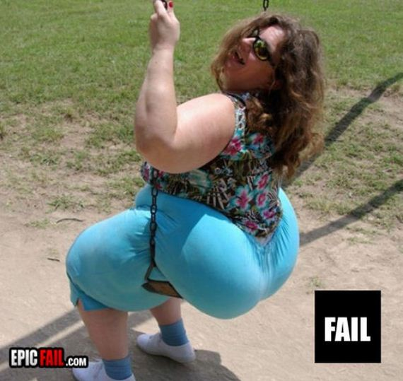 epic-fails-part-32