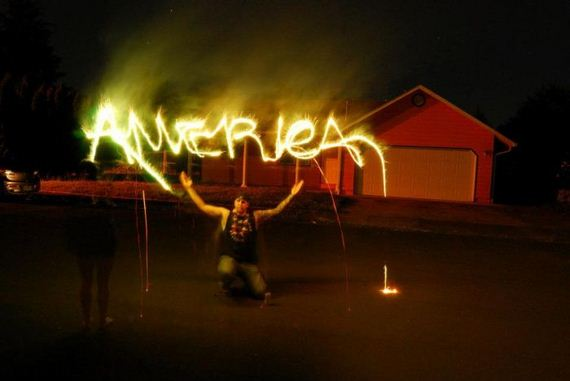 epic_america