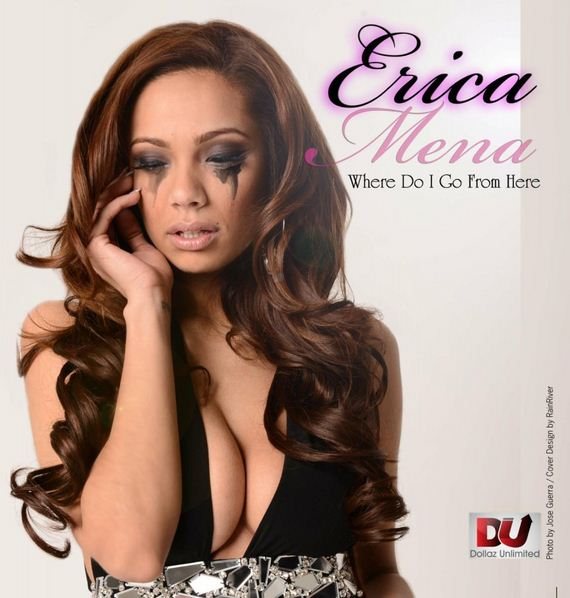 erica love and hip hop dating After less than six months of dating, it appears rapper bow wow (aka shad moss) is now engaged to love & hip-hop star erica mena.