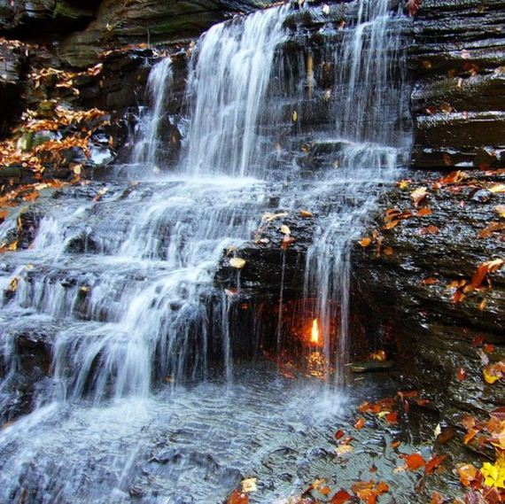 eternal-flame-falls