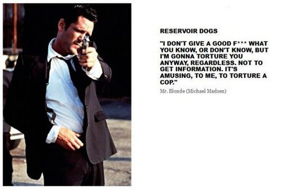 evil-quotes-of-bad-guys