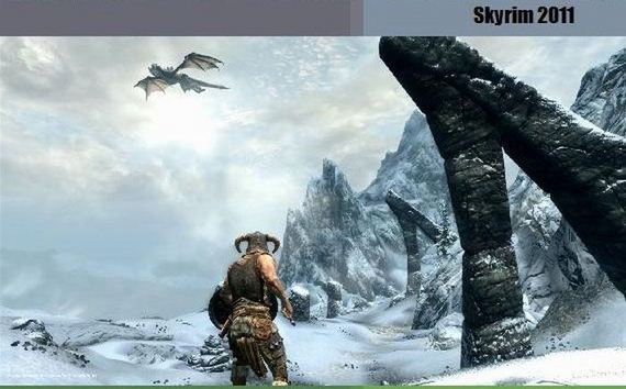 evolution-of-video-games
