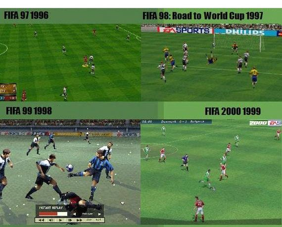 evolution-of-video-games