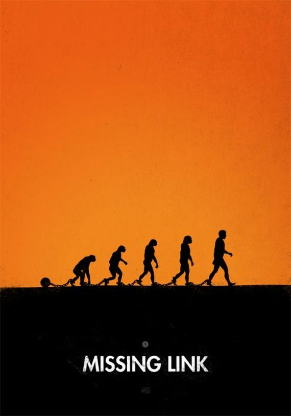evolution-pictures