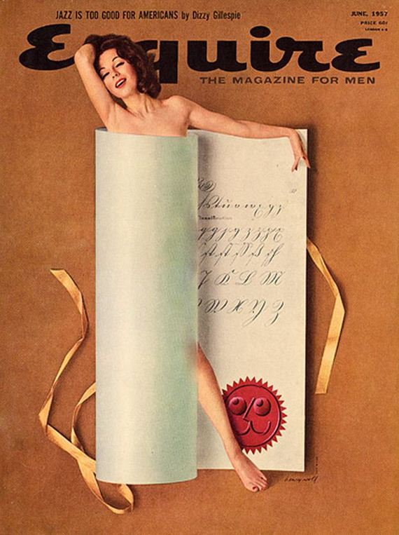 evolution_of_women_on_the_cover_of_esquire_magazine