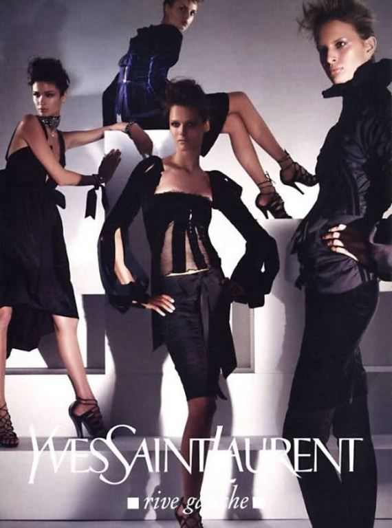 evolution_of_yves_saint_laurent_from_the_60s_to_now