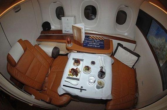 expensive-plane-seats