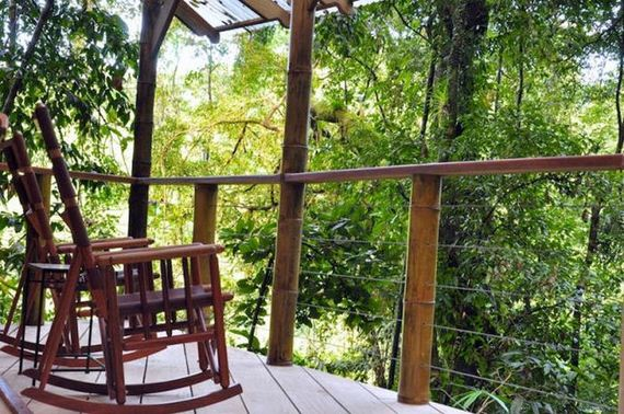 experience_treehouse_living_in_forested_costa_rica_resor
