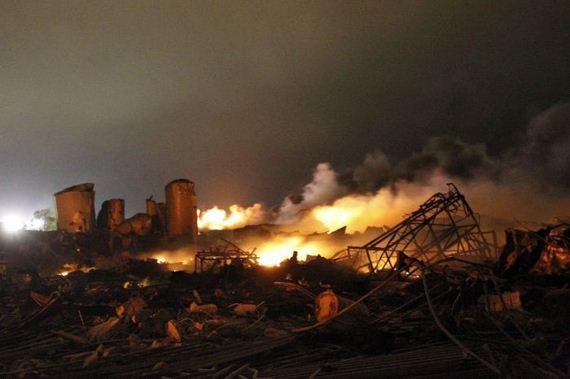 explosion_texas
