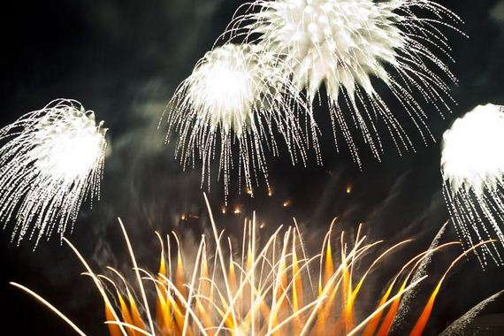 exposure_fireworks