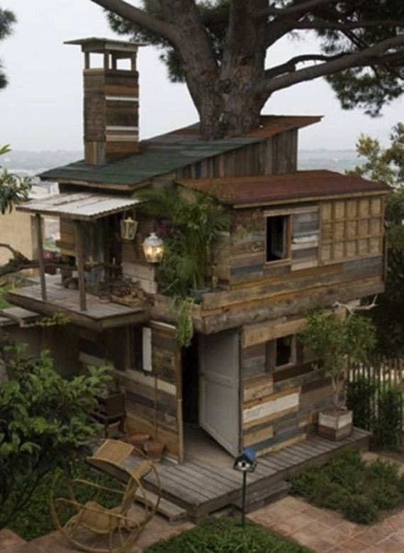 extraordinarily_impressive_house_from_around_the_world