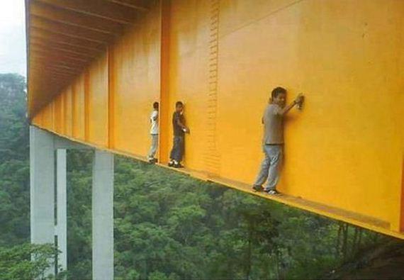 extreme-graffiti-artists